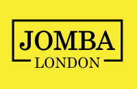 JOMBA JUMP - GO ONLINE - WEDNESDAY